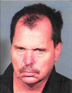 Troy Randall Allan a registered Sex Offender of Oregon