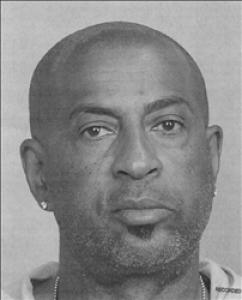 Anthony Vincent Mack a registered Sex Offender of California