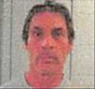 James M Krenzer a registered Sexual or Violent Offender of Montana