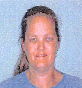 Teresa W Parker a registered Sex or Kidnap Offender of Utah