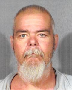 James Carol Herrington a registered Sexual Offender or Predator of Florida
