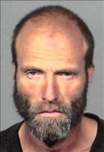 Richard Merriett Black a registered Sex Offender of Colorado