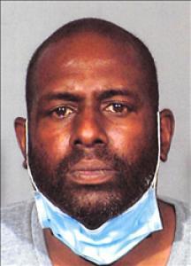 Jonathan Russell Scott a registered Sex Offender of California