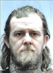 Neil Lee Williams a registered Sex Offender of California