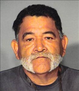 Rodolfo Baldemar Sanchez a registered Sex Offender of California