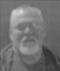 Joe Jefferson Holder a registered Sex Offender of West Virginia