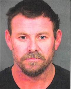 Clifford Byron Johnson a registered Sex Offender of California