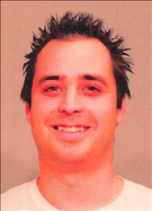 Christopher Michael Andrade a registered Sexual Offender or Predator of Florida