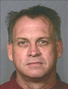 Theodore Dean Motes a registered Sex Offender of Arizona