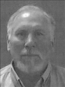 Bradley Bret Mccoy a registered Sex Offender of Colorado
