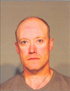 Alan Lee Bazzle a registered Sex Offender of California