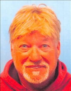 Michael Raffety a registered Sex Offender of California