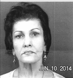 Patricia Ann Flynn a registered Sex Offender or Child Predator of Louisiana