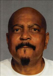 Kenneth Leroy Adams a registered Sex Offender of Nevada