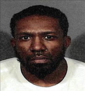 Tyson Jamal Walters a registered Sex Offender of New York