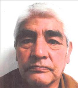 Edward C Mcbride a registered Sex Offender of Nevada