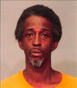 Antonio Deval Meeks a registered Sex Offender of Arizona