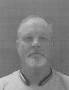 Arvel Ray Collins a registered Sex or Kidnap Offender of Utah