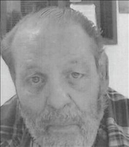 Gary Manuel Texeira a registered Sex Offender of Nevada