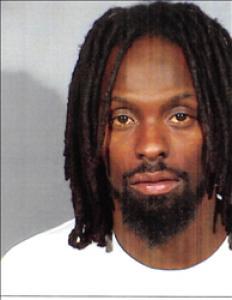 Christopher Juan Mack a registered Sex Offender of Arizona