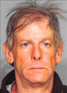 Donald Walter Moredock a registered Sex Offender of Colorado