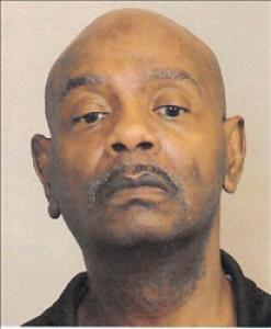 Darryl Lamont Toliver a registered Sex Offender of New York