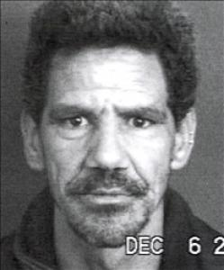 Raymond Mitchell Inman a registered Sex Offender of Texas