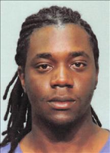 Marcus Anthony Kesee a registered Sex Offender of Maryland