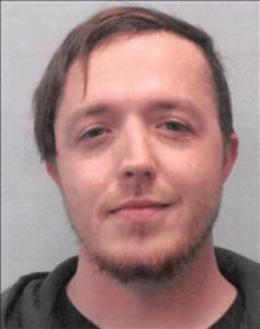 Jonathan Alexander Auger a registered Sex Offender of Massachusetts
