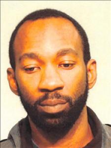 Maurice James Lee a registered Sex Offender of Missouri