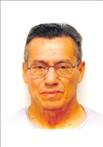 Luis Jesus Juarez a registered Sex Offender of Arizona