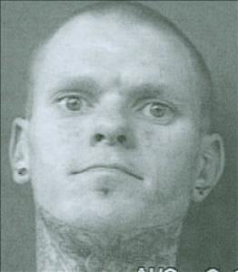 Russell Edward Wells a registered Offender of Washington
