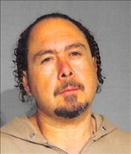 Joe Charles Aguilera a registered Sex Offender of Nevada