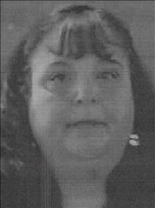 Julie Ann Gibson a registered Sex Offender of Oregon