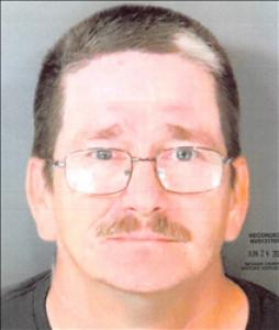 Pierre Michel Aubuchon a registered Sex Offender of Nevada
