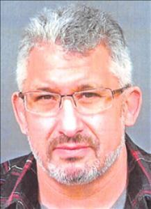 Anthony Joseph Gonzalez a registered Sex Offender of Nevada