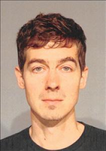 Benjamin Daniel Gregg a registered Sex Offender of California