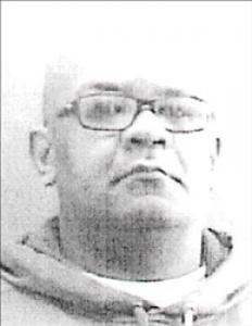 Reginald Dwayne Taylor a registered Sex, Violent, or Drug Offender of Kansas