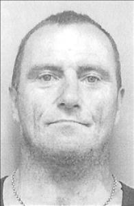 William Allen Keene a registered Sex Offender of Nevada