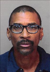 Dean Wade Franklin a registered Sex Offender of Arizona