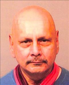 Richard Estrada a registered Sex Offender of Arizona