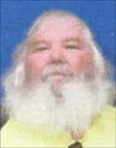 Phillip Thomas Leach a registered Sex Offender of Arizona