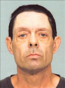 Donald Joseph Nelson a registered Sex Offender of Nevada