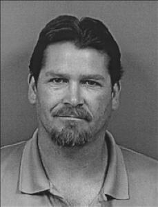 Robert Charles Logan a registered Sex Offender of California