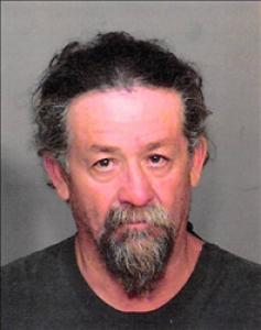 Robert Paul Stephenson a registered Sex Offender of Arizona