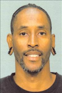Aaron Eugene Holmes a registered Sex Offender of Nevada