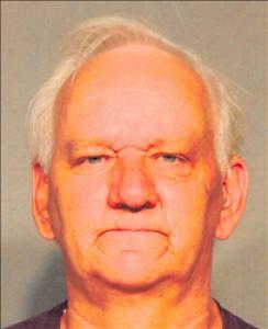 Richard Allen Brown a registered Sex Offender of Illinois