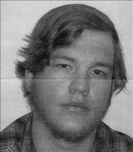 Matthew Allen Acree a registered Sex Offender of Nevada