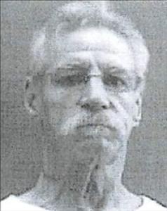 John Kenneth Hunter a registered Sex Offender of Oregon