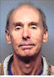 Craig Daniel Elser a registered Sex Offender of California